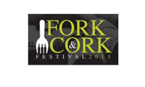 Fork & Cork Festival