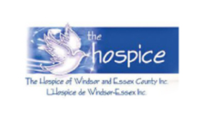 The Hospice