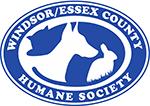 Humane-Society-Logo-LRG