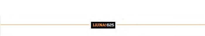 Liuna-DigitFeb3_05
