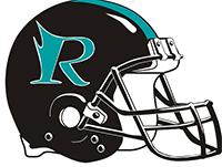 R-Helmet-Design