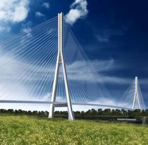 cablestayedbridge