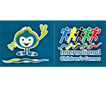 internationalchildrensgames