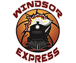 windsorexpress